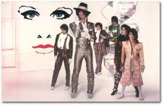 No other picture describes the 80's as succinctly as this last scene from the 'When Doves Cry' video.  ♥ it!