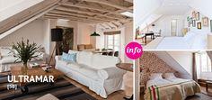 Baixa House: leuke appartementen in Lissabon