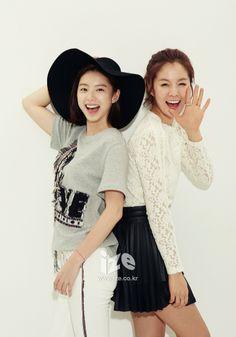 (1) Tumblr Park Soo Jin, Lace, Tops, Women, Fashion, Moda, Fashion Styles, Racing, Fashion Illustrations