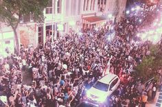 What San Antonio looks like after its Fifth NBA Championship