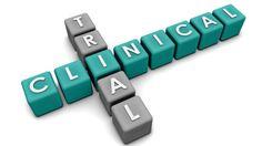 clinical trials recruitment company