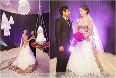 Elana Schilz Photography: Fatimah and Mohamed Part The Wedding Reception Wedding Reception, Lace Wedding, Wedding Dresses, Photography, Fashion, Marriage Reception, Fotografie, Moda, Bridal Dresses