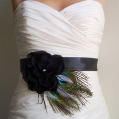 love this but in brown for bridesmaids