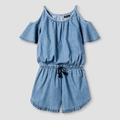 e44741823229 Dresses   Rompers for Girls   Target