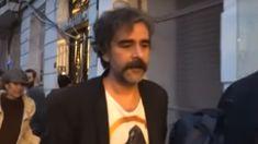"""(Michael Klonovsky) Der Journalist Deniz Yücel ist ein exponierter Vertreter der vom hiesigen Establishment gehätschelten Version des """"Hate Speech"""".Er wurde inhaftiert, weil er kritisc…"""