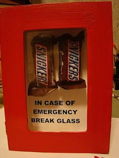 1000 Images About In Case Of Emergency On Pinterest