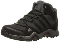 new styles 7123a 3e655 adidas Outdoor Mens AX2 Mid GoreTex Hiking Boot  You can find out more