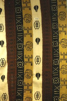 One World Fabrics Shop Category Mud Cloth From Mali Product African