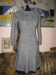 ...o pasiune-lucrul de mana,crosetat,tricotat (lucrate de mine) – Florica Nicoli – Picasa tīmekļa albumi