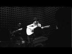 love this song! and love her.  ZZ Ward - Last Love Song - YouTube