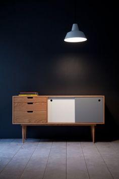 KANN: Meubles Design, Chaise Design, Table Basse Design, Mobilier Design,  Fauteuil