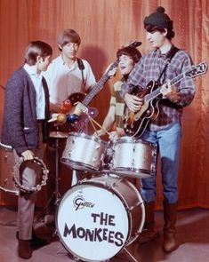 Posts about Retro TV on Retro Rebirth Classic Rock Music & Retro Pop Culture Photo Vintage, Vintage Tv, The Lone Ranger, Davy Jones, The Monkees, Old Shows, 80 Tv Shows, Retro Pop, Vintage Ads