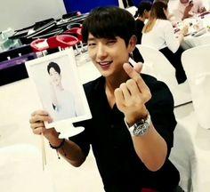 Lee Joon gi, @actor_jg