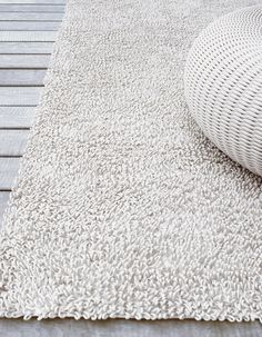 1000 Images About Paola Lenti On Pinterest Furniture
