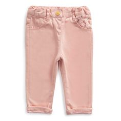 "Pantalon ""Happy party"""