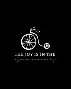INSTANT DOWNLOAD 8x10 Printable: Joy is in by KimberlyKalilDesigns