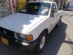 🔥Se Vende🔥 1986 Chevrolet Otros Precio: $12,000,000  📍Ubicación: Bogota ♦Kilometraje: 300,000 kms ♦Transmisión: Mecánica ♦Combustible: Gasolina  Luv 1600 montada en carrocería de 2300.  Posibilidad de financiación disponible para vehiculos de hasta 10 años de antiguedad con Publicarros.com al 📱 3147797687  #carga #cargapesada #kenworthcolombia #moviendoacolombia #pesadosdecolombia #tractomulascolombianas #trucks_colombia #viajandoporcolombia #camioncolombia #camioneroscolombia… Chevrolet Sail, Chevrolet Malibu, Chevrolet Camaro, Mazda B2200, Mazda 323, Chevrolet Captiva, Pit Bike, Daihatsu, Kawasaki Versys 650