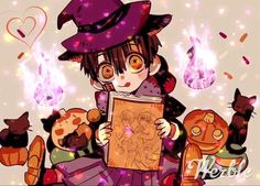 Manga Anime, Anime Art, Anime Drawing Styles, Fairy Tail Ships, Kawaii Chibi, Manga Love, Touken Ranbu, Anime Shows, Fan Art