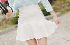 #원더로켓 #wonderrocket #koreastyle #kpop #koreafashion #ootd #kfashion #dailylook #lovely #shopping #fashion #style #trend  #koreastyle