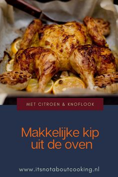 Tapas, Chicken Recipes, Healthy Recipes, Meals, Super, Cakes, Food, Chicken, Waiting