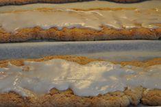DSC_9906 Food Cakes, Spanakopita, Cake Recipes, Cookies, Ethnic Recipes, Dump Cake Recipes, Crack Crackers, Easy Cake Recipes, Cake
