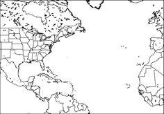 Numerical Model Prediction - Tropical Tidbits