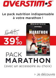 OVERSTIM.s – La nutrition sportive à hautes performances