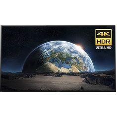 sony tv 70 inch. sony xbr77a1e 77-inch 4k ultra hd smart bravia oled tv (2017 model) w/ ht-st5000 7.1.2ch 800w dolby atmos sound bar best 70 inch 4k tv inches