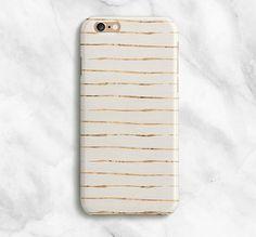Or iPhone 6 s Case iPhone 7 étui iPhone 6 s Case Plus iPhone 5 s Case iPhone SE coque iPhone 5 cas iPhone 5C Galaxy S7 S6 S5 cas bord 200 par LovelyCaseCo sur Etsy https://www.etsy.com/fr/listing/272887192/or-iphone-6-s-case-iphone-7-etui-iphone