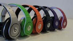 When Apple completed their long rumored acquisition of Beats Electronics yesterday speculation remained as to what would happen to Beats' current deals with Apple's competitors. Beats currently provides