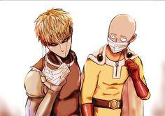 Anime One, Me Me Me Anime, Saitama One Punch Man, Otaku, Backrounds, Memes, Manga, Drawings, Fictional Characters