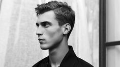 Top Men's Hairstyles For Professional Men | New Hair Style