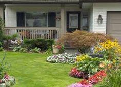 risultati immagini per ghiaia per aiuole prezzi | zzzz giardino ... - Piccolo Giardino In Casa