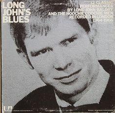 00 Best Of British, Long Johns, Great Videos, Vinyl Records, Blues, Men, Fictional Characters, Music, Long Underwear