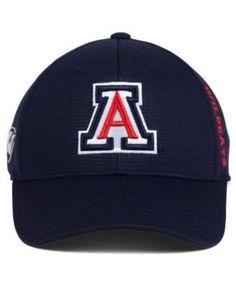 best service c6f5e 3eea8 Top of the World Arizona Wildcats Booster Cap Men - Sports Fan Shop By Lids  - Macy s