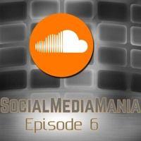 Social Media Mania Episode Print vs Social Media by Social Media Mania on SoundCloud Phan, Dental, Articles, Community, Social Media, Learning, Dentistry, Social Networks, Teeth