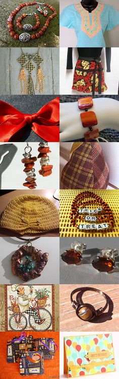 ---------->❤ IT'S A HEART ATTACK !  by Cindyanne on Etsy--Pinned with TreasuryPin.com