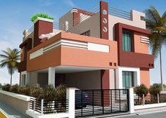 """""""Kalyani Nagar Housing Project"""" is another residential Duplex project of Sivani Builders pvt. Ltd. at Patia. It is consist of 11 nos of 3-BR Duplexes just 500 meters away from Patia Big Bazar. Sivani Builders pvt. Ltd. is a house hold name in the field of real estate in the capital city of Orissa, Bhubaneswar. Sivani Builders pvt. Ltd. has redefined the…"""