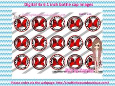 1' Bottle caps (4x6) Digital abc mix C10  ALPHABET/NUMBERS BOTTLE CAP IMAGES  #abc #ALPHABET #NUMBERS #bottlecapimages #bottlecap #BCI #shrinkydinkimages #bowcenters #hairbows #bowmaking #ironon #printables #printyourself #digitaltransfer #doityourself #transfer #ribbongraphics #ribbon #shirtprint #tshirt #digitalart #diy #digital #graphicdesign please purchase via link   http://craftinheavenboutique.com/index.php?main_page=index&cPath=323_533_42_45