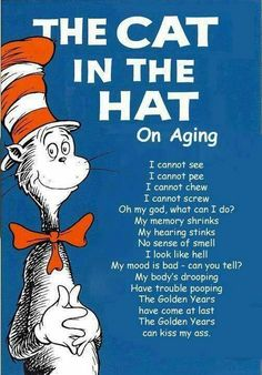 Birthday Funny Quotes Humor Cards 26 Ideas For 2019 Funny Picture Quotes, Funny Quotes, Funny Pictures, Hat Quotes, Funny Humor, Funny Stuff, Humor Quotes, Time Quotes, Work Quotes