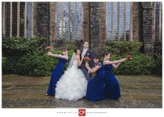 A Devon wedding - photographed by Charlie, a photographer in Somerset, www.charlottephotography.co.uk