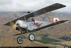 Nieuport 11   ===>  https://de.pinterest.com/baldrian11/flugzeuge-des-ersten-weltkriegs-wwi-airplanes/