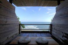 心のリゾート海の別邸ふる川 - Picture of Kokoro no resort umi no bettei furukawa, Shiraoi-cho - TripAdvisor