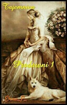 #wattpad #fanfiction Diana - zwyczajna siedemnastolatka z problemami, która skrywa sekret. Jest czarownicą z potężnego rodu, jednak nie zna swoich rodziców i nie zna prawdy o sobie. Jej wuj Henrik skrywa wielką tajemnicę ich rodziny, którą Diana ma zamiar poznać.          Nawet za cenę życia.          Pewnego dnia do j...
