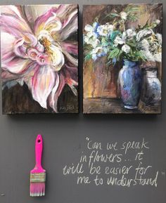 Expecting Baby, Gender Reveal, I Know, Pink Blue, In This Moment, Babies, Painting, Black, Instagram