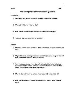Quiz   Worksheet   Questions on The Odyssey Book      Study com studylib net