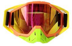 Motorcycle Glasses. Motorcycle GogglesMotocross GogglesLensGlassesRacing  MotorcyclesRainbowFormula 1AtvSunglasses 10b013d590