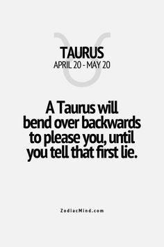Omg! Truth!! LOL
