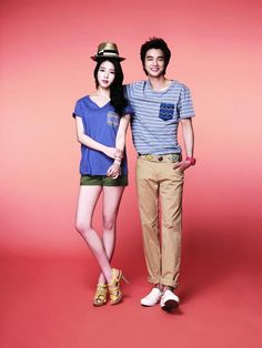 Yoo seung ho for gbyguess with iu yoo seung ho pinterest yoo yoo seung ho for gbyguess with iu altavistaventures Images