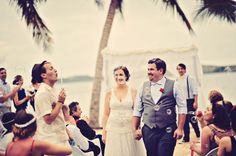 Planning for the destination beach wedding in Fiji? Visit Bula Bride and know all about the exciting ways to get married in Fiji. Search for wedding ideas, vendors and everything related to your marriage in Fiji. Wedding Blog, Wedding Photos, Wedding Day, Destination Weddings, Real Weddings, Got Married, Getting Married, Stunning Photography, Fiji